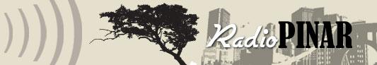 Radio PINAR. Campaña del Frío 2013-2014