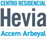 Nuevo convenio de colaboración entre Accem y la Obra Social La Caixa