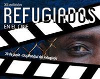 Madrid: XII Ciclo Refugiados en el Cine de Accem