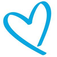 30-J - Un Corazón Azul contra la trata de seres humanos