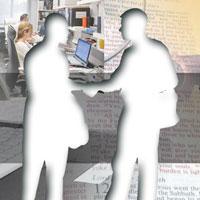 Bruselas: charla sobre las opciones de empleo en instituciones de la UE