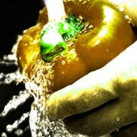 Madrid: tercer curso para el Certificado de Manipulación de Alimentos