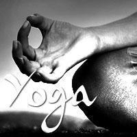 Barcelona: Accem organiza una clase de yoga solidaria