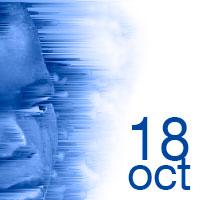 Día Europeo contra la Trata de Seres Humanos