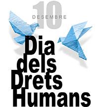 Valencia: Jornada Lúdica por el Día de los Derechos Humanos