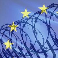 Accem ante la gestión de la UE de la crisis humanitaria de refugiados
