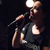Murcia: éxito del concierto 'Cartagena con los refugiados'