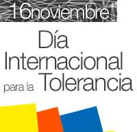 Acciones de Accem por el Día Internacional para la Tolerancia