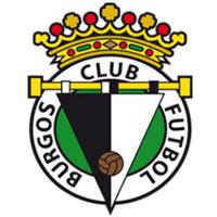 El Burgos C.F. y Accem sacan la tarjeta roja al racismo