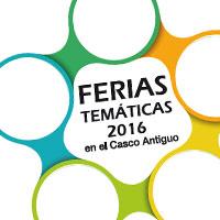 Guadalajara: actividades para la participación social y comunitaria
