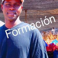 Nuevo programa de preformación laboral para inmigrantes en Andalucía