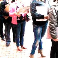 Nuevo programa en Cartagena para la inserción laboral