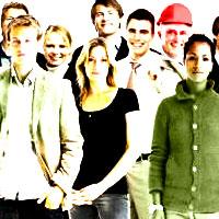 Convenio con la Fundación Santa María la Real para Lanzaderas de Empleo y Emprendimiento Solidario