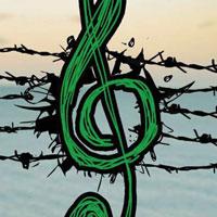 Sevilla: concierto 'La música rompe fronteras'