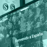 Nace OpenSpain, un proyecto de integración desde la integración