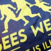 Accem, con la Marcha Europea del 27-F por las Personas Refugiadas