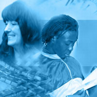 Nuevos cursos online sobre la lengua, la sociedad y la cultura española