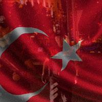Accem ante la situación en Turquía
