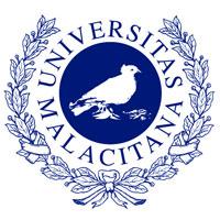 Málaga: plan universitario de apoyo a las personas refugiadas