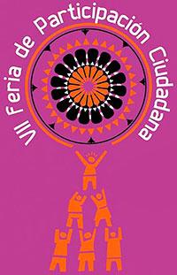 Burgos: VII Feria de participación ciudadana