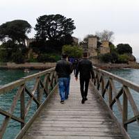 A Coruña: las personas refugiadas, más cerca de la ciudadanía