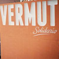 Barcelona: éxito total del Vermut Solidario