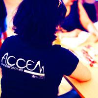 Asturias: comienza un cursopara el voluntariado con migrantes