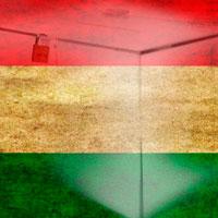 Hungría prepara su referendum sobre refugiados