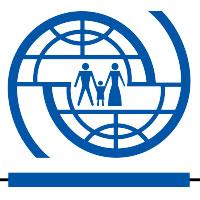 La OIM investiga las nuevas formas de esclavitud sobre refugiados