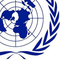 Primera Cumbre ONU sobre refugiados y migrantes