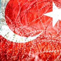 El Defensor del Pueblo UE investigará el acuerdo con Turquía