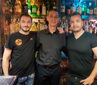 Murcia: acciones destinadas a la mejora de la empleabilidad