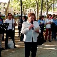 Guadalajara: las personas mayores, protagonistas en el Día del Libro