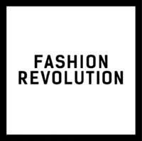 Fashion Revolution Week para repensar nuestro consumo de moda