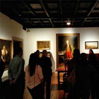 Accem participa en Asturias en el proyecto 'Museos para la integración'