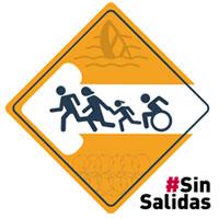 #SinSalidas: cinco medidas que el Gobierno debe cumplir para proteger a las personas refugiadas y mi...