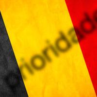 Prioridades Belgas en materia de migración y asilo
