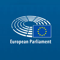 El papel de la acción exterior de la UE