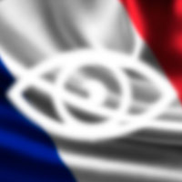 Consejo de Estado francés aprueba listado de países de origen seguro