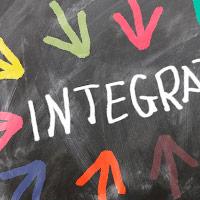 Convocatoria del FAMI sobre integración