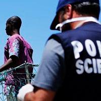 La sentencia Khlaifia y otros c/ Italia del TEDH