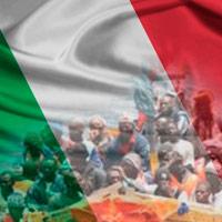 Nuevo gobierno Italiano anuncia medidas para 2017