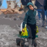 Nueva Ley integral sobre MENAS en Italia