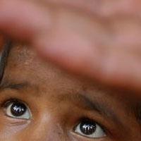 Convocatoria UE sobre derechos de niñ@s