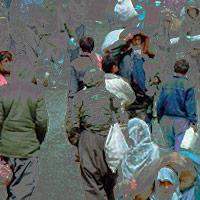 Nuevos enfoques para las crisis de refugiados en el siglo XXI