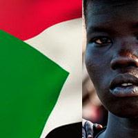 Sudán y la lucha contra trafico y trata