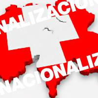 Suiza facilita la nacionalización a migrantes de tercera generación