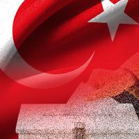 Turquía valora otorgar la nacionalidad a los refugiados