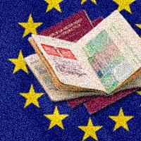 La evolución global de los regímenes de visados