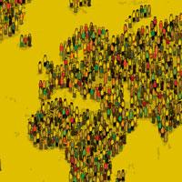 ENAR publica un nuevo informe sobre el racismo y la xenofobia en Europa